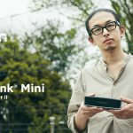 SESSION #6 佐藤健寿 | Bose ボーズ #ListenForYourself