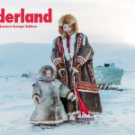 Trip to Wonderland  Russia and Eastern Europe Edition