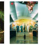 写真展 「世界 MICROCOSM」@ ライカギャラリー東京/京都/GINZA SIX